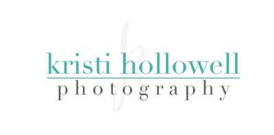 Kristi Hollowell Photography