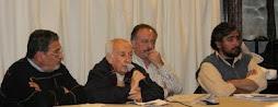 L. Iacomini, N.Galasso , H. Yasky , I Ivancich