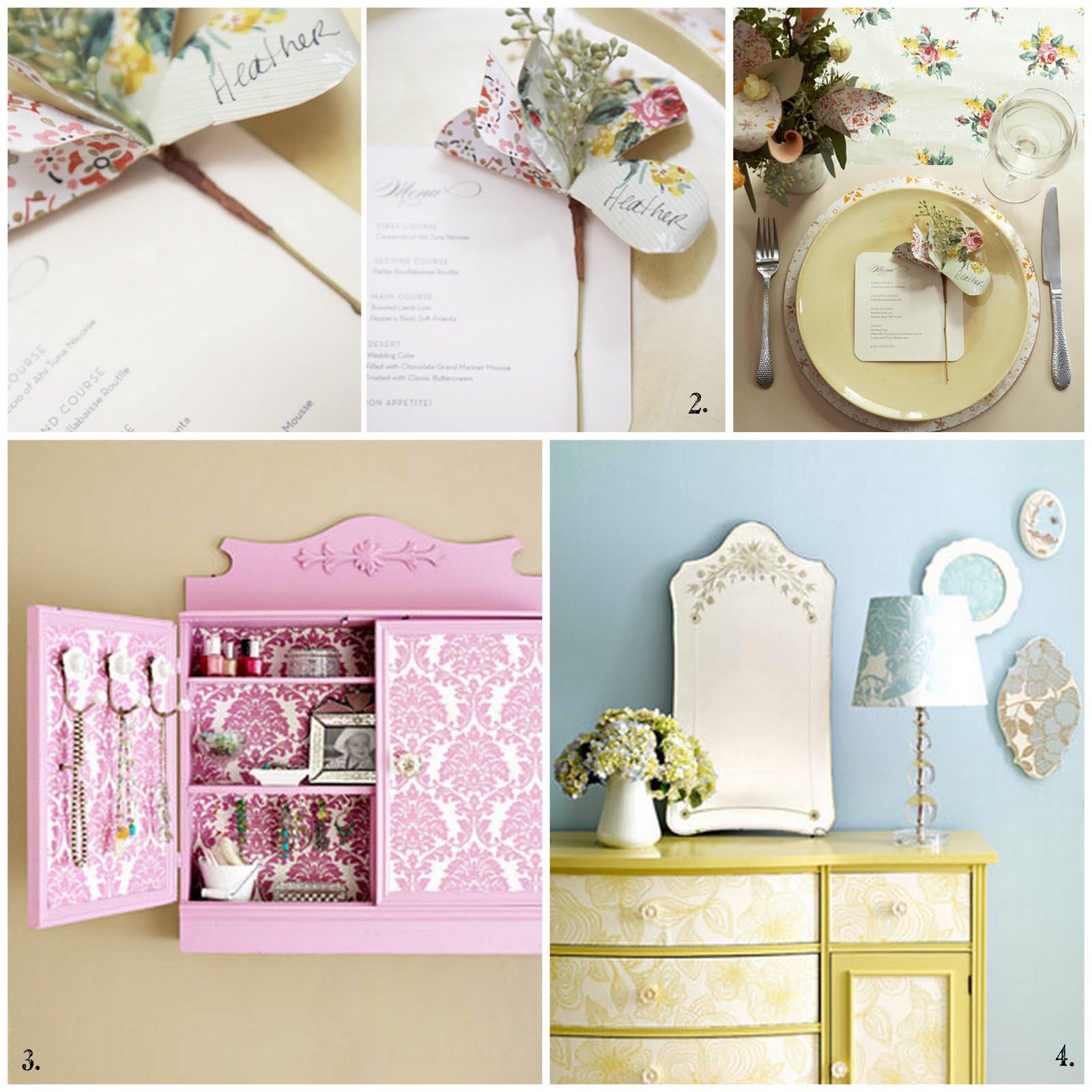 http://2.bp.blogspot.com/_Q0EnxCRe6gA/S9UCz68riaI/AAAAAAAAGWU/8pFKTVLxbPM/s1600/Wallpaper+Ideas+1.jpg