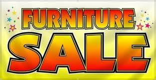 furniture sale sign. Labels: Furniture Sale Newcastle, Newcastle Cheap Furniture, Retro Used Vintage And Sign