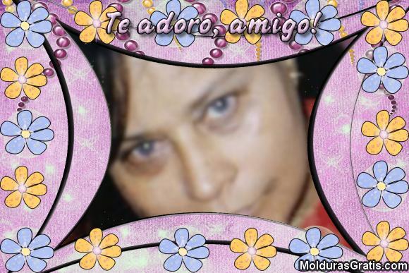 www.meus rabiscosbysoldeveraorj2.com.br