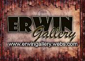 erwin gallery
