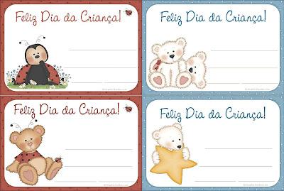[cartão+dia+das+crianças+1.JPG]