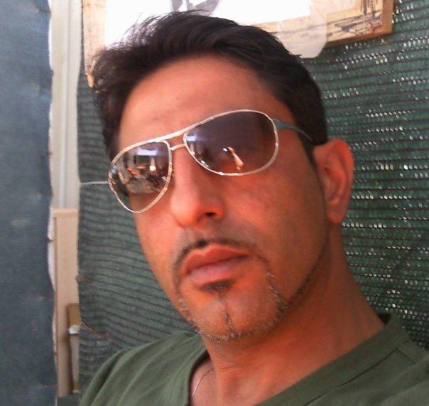 Maduros Vergones Blogspot Newhairstylesformen2014 Com