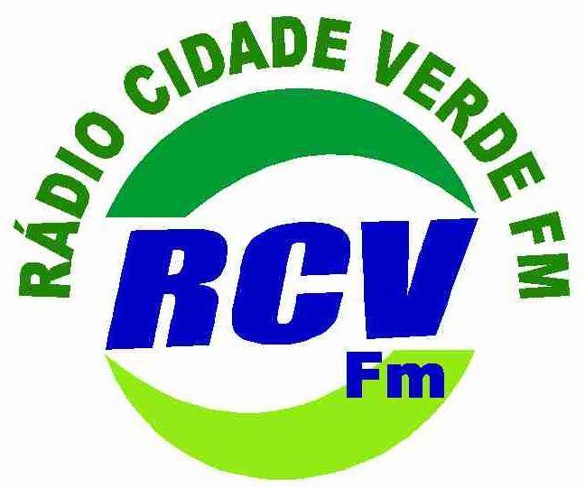 RÁDIO CIDADE VERDE FM