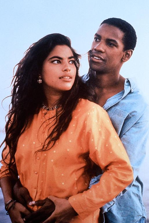 mississippi masala 1991 asian movie club
