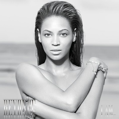 AmSasha Fierce(deluxe edition)