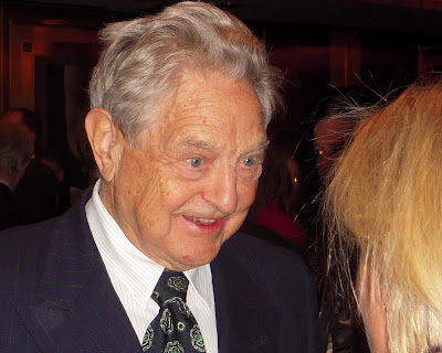 george soros family. wallpaper george soros family.
