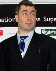 10 30   11 27 2009  ukrainian grandmaster vassily ivanchuk announced his