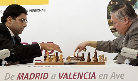 shree711's Avatar
