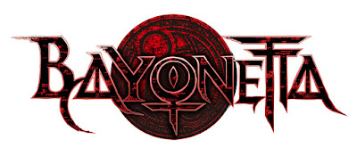 Bayonetta PS3 Version Review