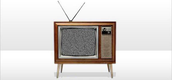 .: AdnewsTV - Movido pela notícia :.