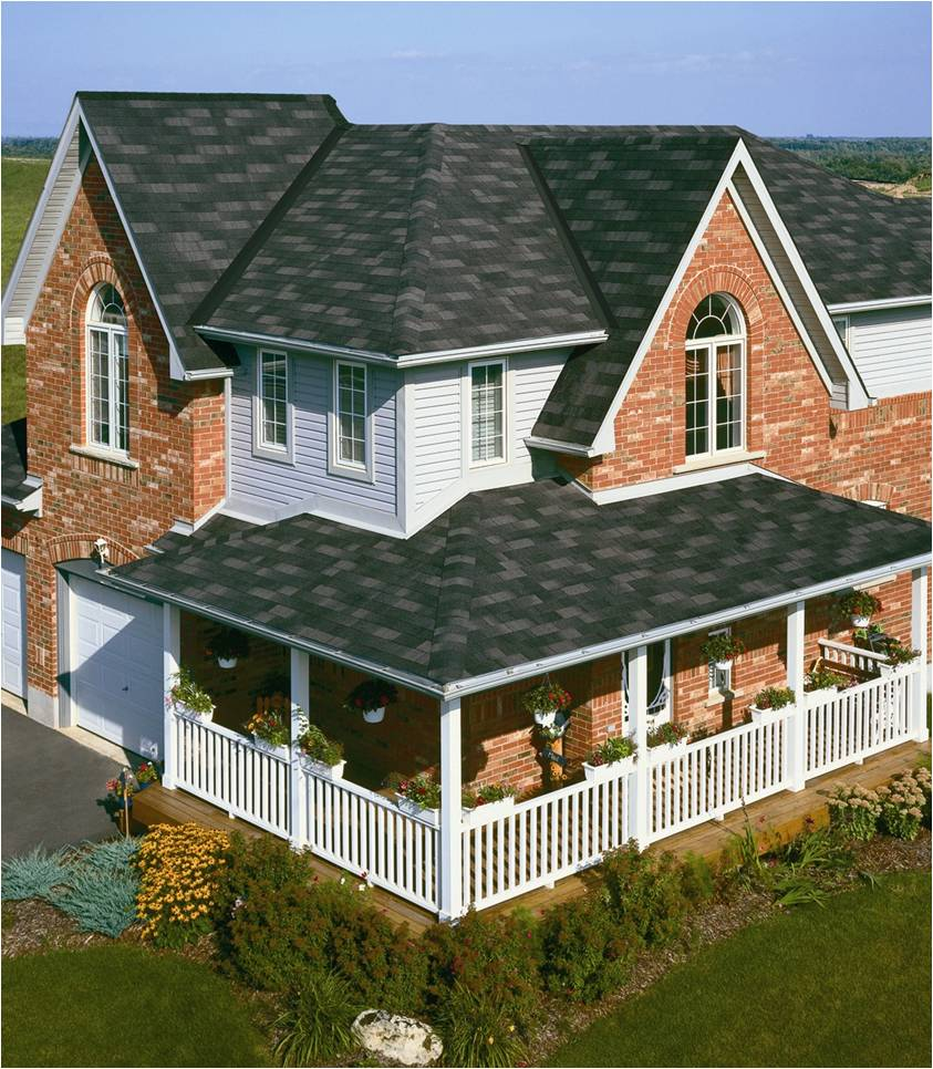 Residential Roofing Colorful Diamond Bar Directory