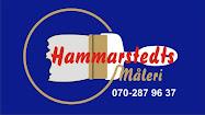 Hammarstedts Måleri
