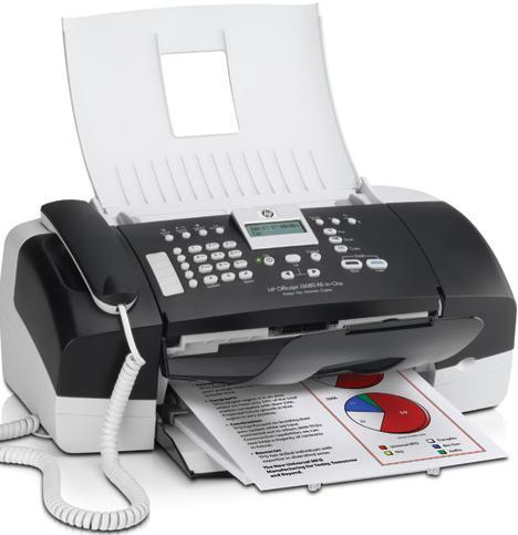 Dicas sobre adsl quedas no sinal com o fax impressora for Origen de la oficina