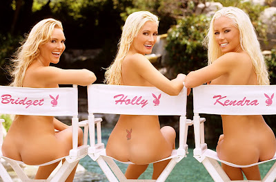 Kendra Wilkinson Holly Madison Bridget  Marquardt Flash Templates   Template #16945 : hot babes blonde sex sluts adult games ...