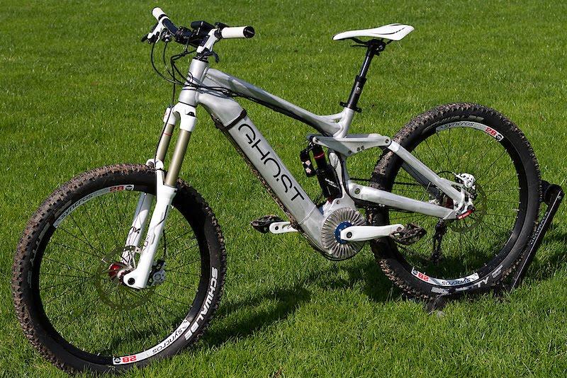 Tilting Vehicles Blog Electric Bicycles