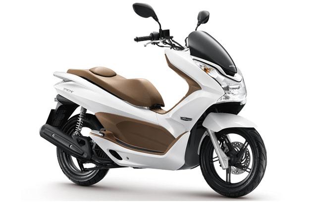Já começou a ser fabricada na Tailândia, a nova Scooter da Honda, a -2.bp.blogspot.com