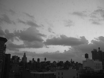 new york skyline drawing. new york skyline black and
