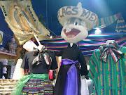 Six Flags Mexico · 1 de enero. ¡Últimos días de Christmas in the Park!
