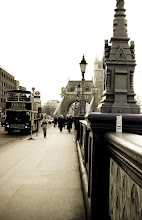 Old London..