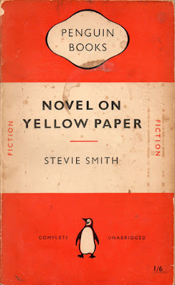 stevie smith and marriage essay In a review for the daily telegraph and morning post in 1958, john betjeman wrote, 'stevie smith is a delightful poet and writer her sketchbook some are more human than others (gaberbocchus, 18s) owes much to thurber.