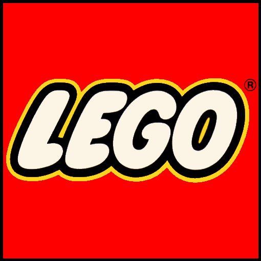 Play with productivity Legos