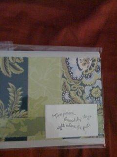 [cards]