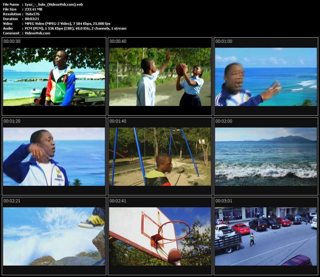 http://2.bp.blogspot.com/_Q209Ajt67fQ/TEx3z0Y4TyI/AAAAAAAADS0/tHYyNOqUD48/s1600/Iyaz_-_Solo_%28VideosVob.com%29.vob.jpg