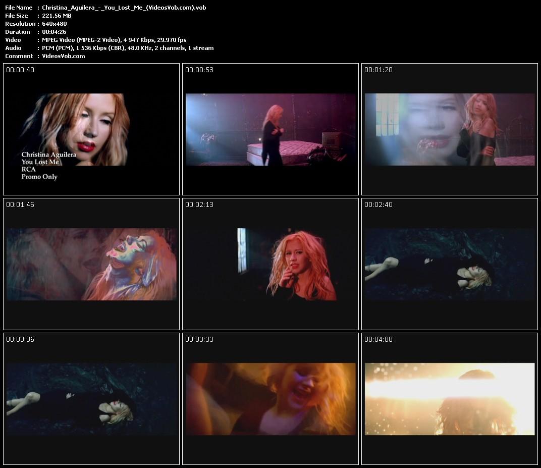 http://2.bp.blogspot.com/_Q209Ajt67fQ/THsPudAj8yI/AAAAAAAADrs/y99OsXFpmDg/s1600/Christina_Aguilera_-_You_Lost_Me_%28VideosVob.com%29.vob.jpg