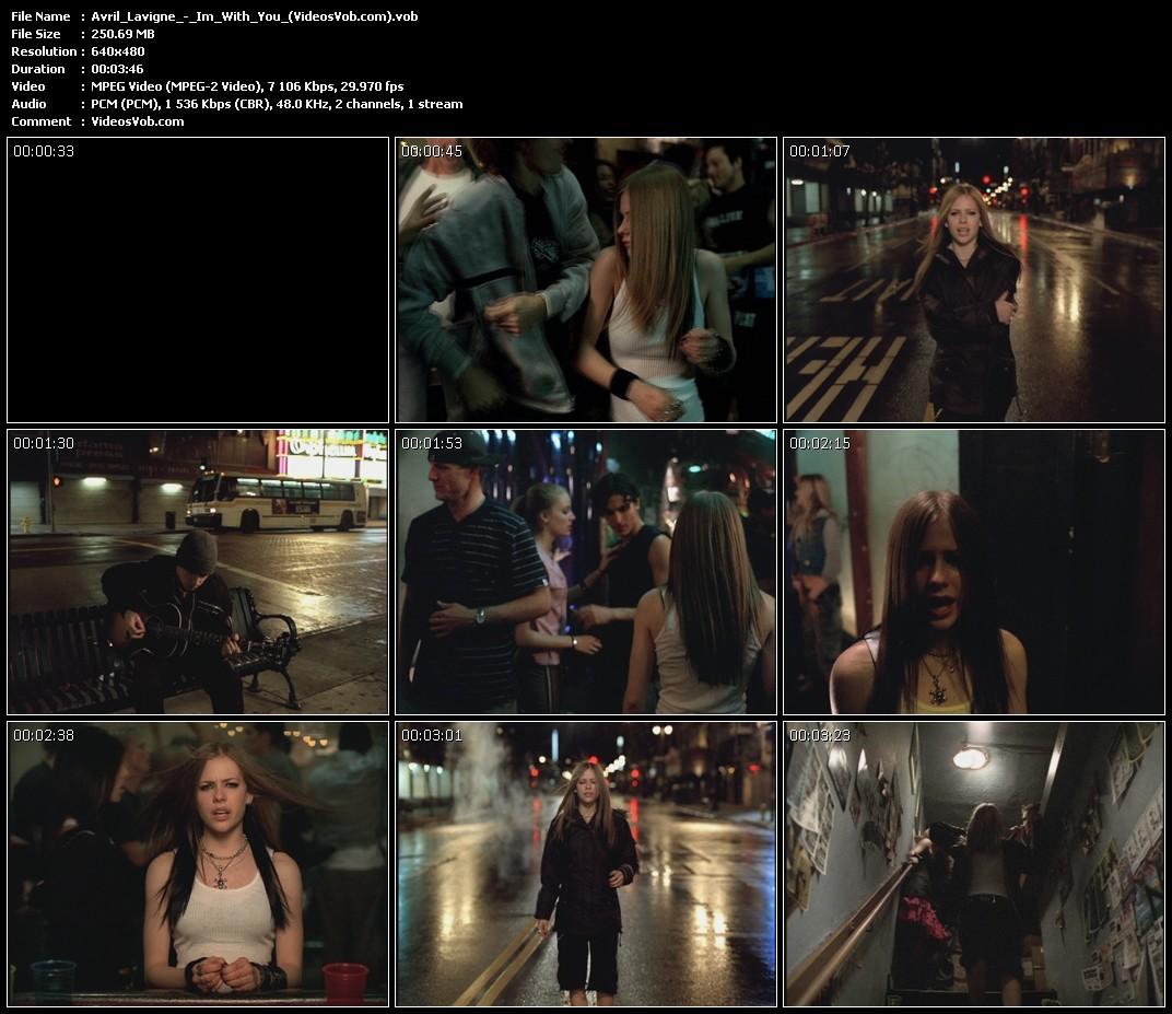 http://2.bp.blogspot.com/_Q209Ajt67fQ/TJLZkQ2w9oI/AAAAAAAAD7k/_gTfOO_DlGY/s1600/Avril_Lavigne_-_Im_With_You_%28VideosVob.com%29.vob.jpg