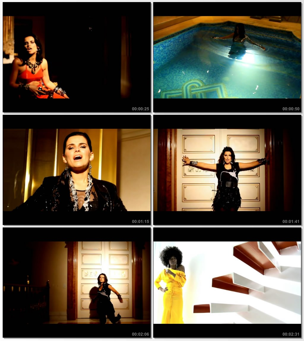 http://2.bp.blogspot.com/_Q209Ajt67fQ/TQffSR6H-OI/AAAAAAAAEOo/xFYljXRLRDs/s1600/NellyFurtado-Fuerte.jpg