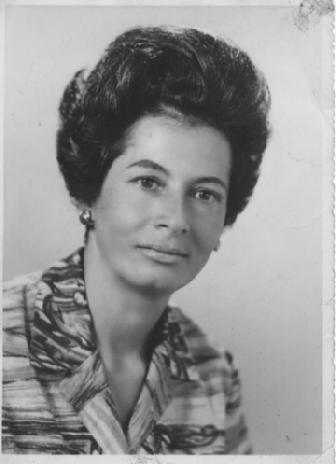 Morita Carrillo