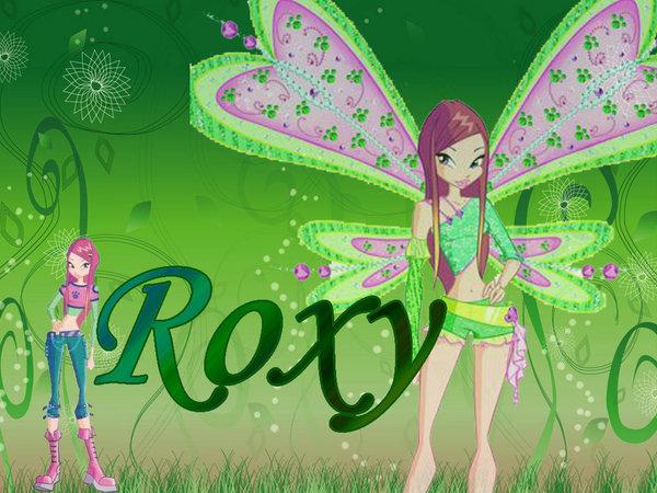 http://2.bp.blogspot.com/_Q26Nxo9M-wE/SrOY13_dKLI/AAAAAAAAATY/4Cdnth19cVk/S692/Roxy_season_4_by_12hinata.jpg