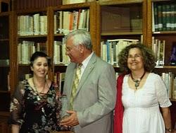 Ένωση Σμυρναίων, 7 Ιουνίου 2010