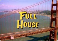 House Episodes Online Free on Online  Watch Full House Season 1 8 Episodes Streaming Online Free