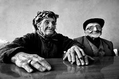 Can Çetin Fotoğrafları