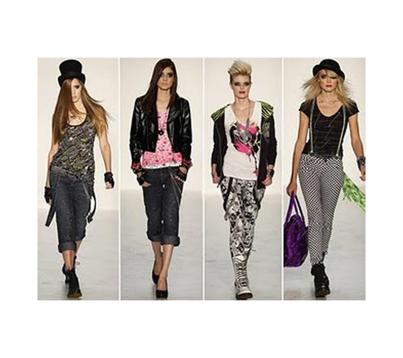 http://2.bp.blogspot.com/_Q2Nc7aiIXNc/TGMyhveClhI/AAAAAAAAAJc/Cx0A6nHi1_U/s1600/celebridde+suspensorio+4.jpg