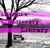 Literati's Literary Library