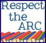 Respect the ARC