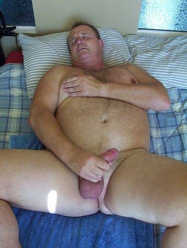 секс фото зрелых геев