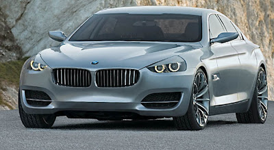 bmw_grand_turismo_front.jpg