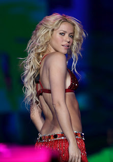 Shakira-2011+new-year-party-concert-nanjing.jpg