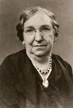 "Elizabeth ""Bettie"" Ann Lander (""Granny"")"