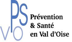 Depistage du Cancer Colorectal Val d'Oise