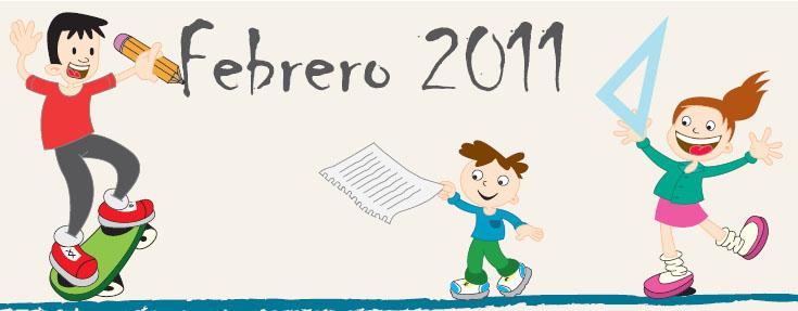 """... for """"Inscripciones Para Preescolar 2016 2017 Df"""" – Calendar 2015"""