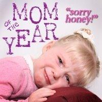 Moms award