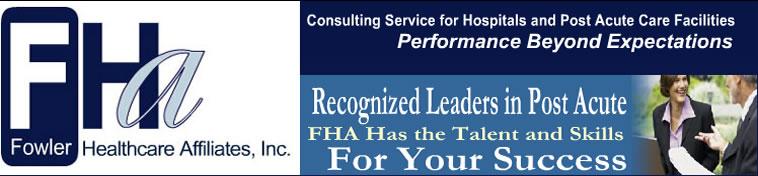 Fowler Healthcare Affiliates