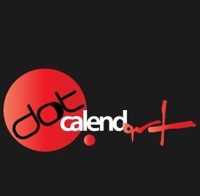 Dot calendart