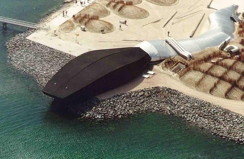 The saltwaterpavilion